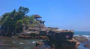 sensations-voyage-bali-temple-tanah-lot2