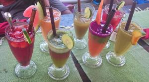sensations-voyage-bali-ubud-riziere-coktail