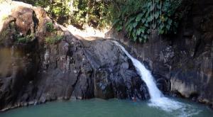 sensations-voyage-destination-guadeloupe-basse-terre-cascades