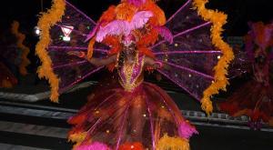 sensations-voyage-destination-guadeloupe-carnaval-2