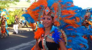 sensations-voyage-destination-guadeloupe-carnaval-3