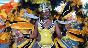 sensations-voyage-destination-guadeloupe-carnaval
