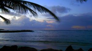 sensations-voyage-destination-guadeloupe-la-desirade-sunset