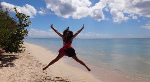 sensations-voyage-destination-guadeloupe-marie-galante-plage-jump