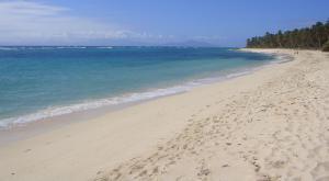 sensations-voyage-destination-guadeloupe-marie-galante-plage2