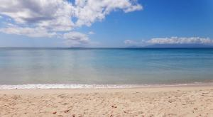 sensations-voyage-destination-guadeloupe-marie-galante-plage3