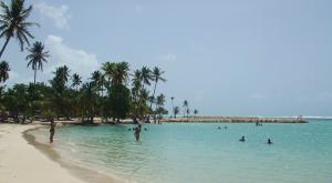 sensations-voyage-destination-guadeloupe-plages