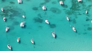 sensations-voyage-destination-guadeloupe-saint-francois-bateaux-skyview