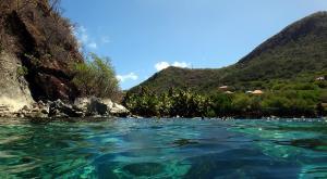 sensations-voyage-destination-guadeloupe-snorkeling-les-saintes