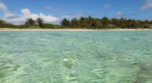 sensations-voyage-destination-guadeloupe-snorkeling-petite-terre