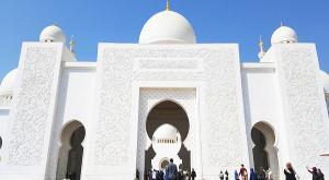 sensations-voyage-dubai-abu-dhabi-grande-mosquee-2-light