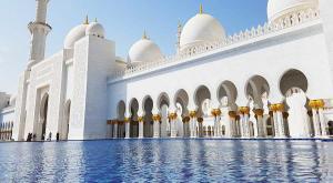 sensations-voyage-dubai-abu-dhabi-grande-mosquee-3-light