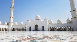 sensations-voyage-dubai-abu-dhabi-grande-mosquee-6