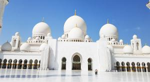 sensations-voyage-dubai-abu-dhabi-grande-mosquee