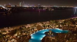 sensations-voyage-dubai-atlantis-bynight