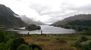 sensations-voyage-ecosse-highlands-glenfinnan-viaduc-phare