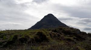 sensations-voyage-ecosse-highlands-paysages-hautes-terres-landscapes-montagnes