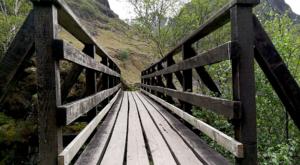 sensations-voyage-ecosse-highlands-paysages-hautes-terres-landscapes-routes-bridge