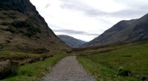 sensations-voyage-ecosse-highlands-paysages-hautes-terres-landscapes-routes