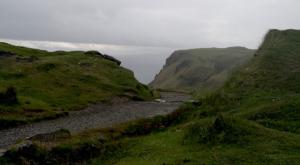 sensations-voyage-ecosse-ile-skye-island-paysage-falaises-4