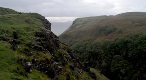 sensations-voyage-ecosse-ile-skye-island-paysage-falaises-5