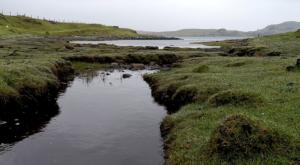 sensations-voyage-ecosse-ile-skye-island-paysage-vert-ruisseau