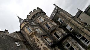 sensations-voyage-ecosse-loch-lomond-trossachs-chateau