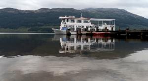 sensations-voyage-ecosse-loch-lomond-trossachs-cruise-croisiere