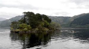 sensations-voyage-ecosse-loch-lomond-trossachs-cruise-island