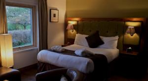 sensations-voyage-ecosse-loch-lomond-trossachs-inn-hotel