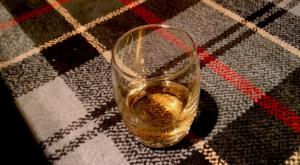 sensations-voyage-ecosse-loch-lomond-trossachs-scotish-whisky