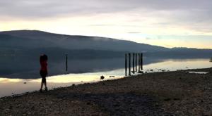 sensations-voyage-ecosse-loch-lomond-trossachs-sunrise-reflet-sam