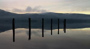 sensations-voyage-ecosse-loch-lomond-trossards-sunrise-reflet-birds