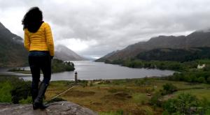 sensations-voyage-ecosse-scotland-highlands-glenfinnan