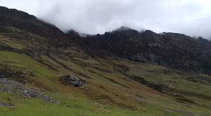 sensations-voyage-ecosse-scotland-highlands-montagne-landscape