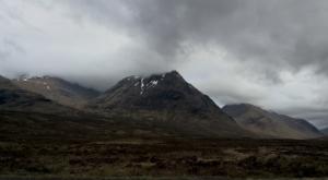 sensations-voyage-ecosse-scotland-highlands-montagne