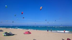 sensations-voyage-republique-dominicaine-cabarete-kite-surf-beach-1