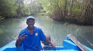 sensations-voyage-republique-dominicaine-cabarete-mangrove-barque