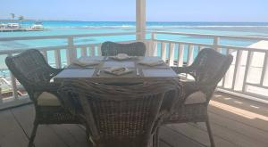 sensations-voyage-republique-dominicaine-resto-neptune-bavaro