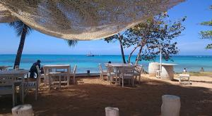 sensations-voyage-republique-dominicaine-samana-las-terrenas-resto
