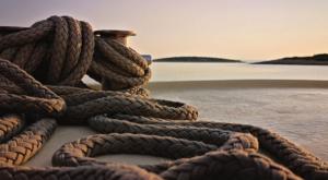 sensations-voyage-sensationsvoyage-croatia-dolphin-watch-pakostane-boat-croatie