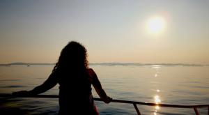 sensations-voyage-sensationsvoyage-croatia-dolphin-watch-pakostane-saut-dauphins-croatie-sam