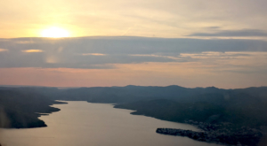 sensations-voyage-sensationsvoyage-croatia-island-sunset-islands-drone-shot