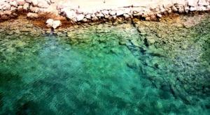 sensations-voyage-sensationsvoyage-croatia-kornati-island-national-park-eaux-turquoise