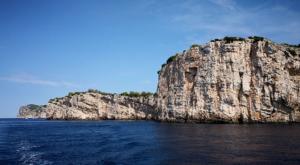 sensations-voyage-sensationsvoyage-croatia-kornati-island-national-park-falaises-telascica