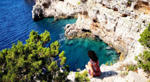 sensations-voyage-sensationsvoyage-croatia-kornati-island-national-park-skvertour-paaradise-cliff-2