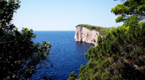sensations-voyage-sensationsvoyage-croatia-kornati-island-national-park-skvertour