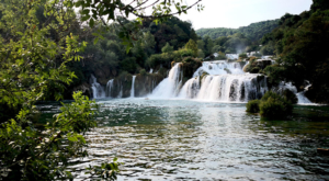 sensations-voyage-sensationsvoyage-croatia-krka-national-lake-cascade-croatie-2
