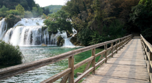 sensations-voyage-sensationsvoyage-croatia-krka-national-lake-cascade-croatie-3