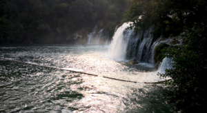 sensations-voyage-sensationsvoyage-croatia-krka-national-lake-cascade-croatie-4